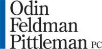 Odin-Feldman-Pittleman-logo